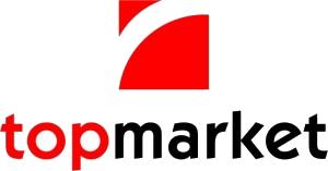 logo-top-market-2019